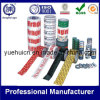 Printing Packing Tape with Various Customers′ Logo