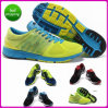 5.5 Generation of Famous Brand Sports Shoes, Hot Sale (S-007)