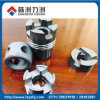 Tungsten Carbide Oil Nozzle/Drill Bit Nozzle