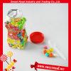 Shape Bubble Gum, Colorful Bubble Gum