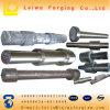 Customized Forged Rod of Hydraulic Machine