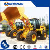 Chenggong 5ton Wheel Loader China with EPA Cg958h