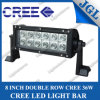 Rigid Style IP67 36W 2640lm CREE Offroad LED Light Bar