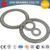 Automobile Bearing Axk4060 Thrust Needle Bearing Plain Bearing