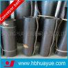 Multi-Ply Nylon Fabric Conveyor Belt
