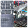 Electro Dipped Welded Reinforcing Mesh Panel (1-10mm thickness)