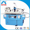CE Approved Universal Cylindrical Grinder Machine (GD-300A)
