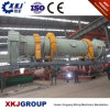 High Efficiency Rotary Drier Equipment for Slurry, Fertilizer, Slag, Gypsum