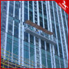 Building Cleaning Hoist Scaffolding Platform (ZLP200)