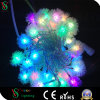 Hot Sale LED Decoration String Light for Party