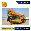N. Traffic 20tons Mobile Crane Truck Crane