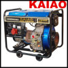 Chinese Cheap Generator, Open Diesel Generator Set, Generating Set