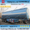 China Trailer Manufacturer Fuel Oil Tanker Trailer Truck