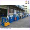 High Speed 50~180mm Multi-Core Cable Extrusion Machine