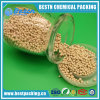 2-3mm, 3-5mm Zeolite Molecular Sieve 5A for Adsorption & Oxygen Generator
