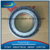 Xtsky Single Row Taper Roller Bearing 32210 with High Quality