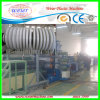 Big Capacity Running Lines for PVC Edge Band Making Machine