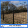 868 656 545 Twin Wire Mesh Fence