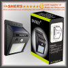 Solar Motion Sensor Light with Adjustable Brightness, Dim Light (SH-2600B)