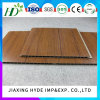 Lamination PVC Wall Panel for Interior Decoration