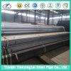 Multifunctional Hot-Dipped Gi Steel Pipe