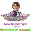 Kids Haircut Umbrella, Kids Shampoo Umbrella, Kids Styling Umbrella