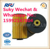 Oil Filter Auto Parts for Man Used in Car (81.00000-0246)
