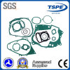 High Quality Motorcycle Gaskets (Fxd-125)