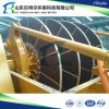 Ceramic Vacuum Filter Machine for Gold Mine Dewatering