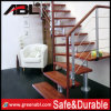 Stainless Steel Staircase with Reasonable Price