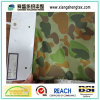 Nylon Taffeta Printed Fabric for Garment
