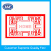 Hot Sale Household Rubber Floor Mat Mould
