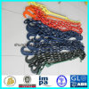 Cargo/Container Long Link Lashing Chain