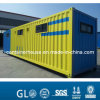 Movable Container Office Toilet Ablution Units