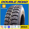 Bus Tyre, Radial Truck Tyre (9.5R17.5 - DR826)