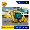 Changlin Wz30-25 (630) Backhoe Loader Spare Parts