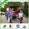 Multiplayers Canoe for Family Sea View Enjoy Clear Fishing Kayaks