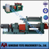 Rubber and Plastic Machine Open Rubber Mixing Mill Machine