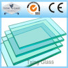 3mm 5mm 6mm 8mm 10mm 12mm 15mm 19mmclear Tempered Toughened Building Glass