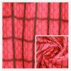 Printing Poly Fleece 100% Polyester 150d/96f Fleece Fabric Polar Fleece, Blanket Fabric, Garment Fabric.