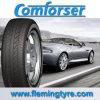 SUV Tire, Winter Tire, Passenger Car