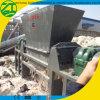 Plastic/Wood/Kitchen Waste/Tire/Scrap Metal/Municipal Solid Waste/Mattress/Waste Fabric Shredder