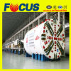 Tunnel Boring Machine, Tbm, Shield Machine7m Diameter