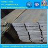 Q235B, Q195, Q215, Q345b, S275jr, S355jr Hot Rolle Steel Plate