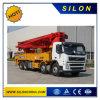 XCMJ 70 M3 6*4 Cement Concrete Pump Truck