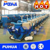 Concrete Floor Shot Blasting Machine for Airport Runway