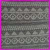 Hot Sale Garment Crochet Lace Fabric (6200)