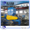 Plastic Lump Crusher