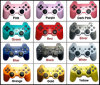 Hot Selling Bluetooth Wireless Controller for PS3 Controller