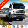 6X4 Trailer Truck for North Benz (ND4251B34J)